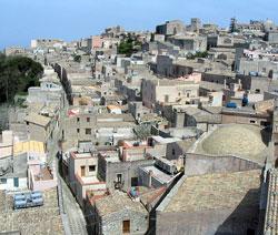 Trapani (Sicilië)