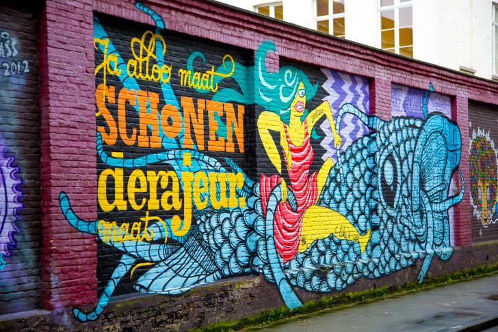 graffiti-in-gent